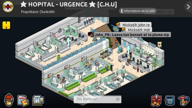 [C.H.U] Rapports d'activités [M.Galaxy] Screen37