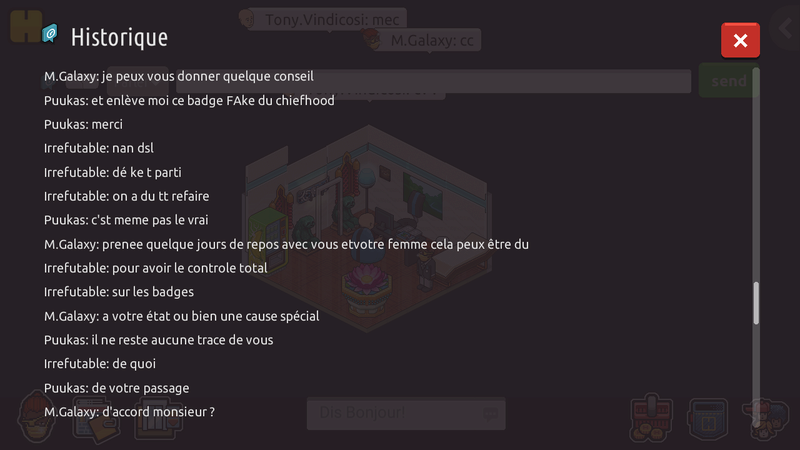[CHU] Rapports d'action RP [M.Galaxy] Screen38