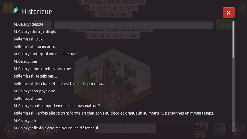 [CHU] Rapports d'action RP [M.Galaxy] Screen43