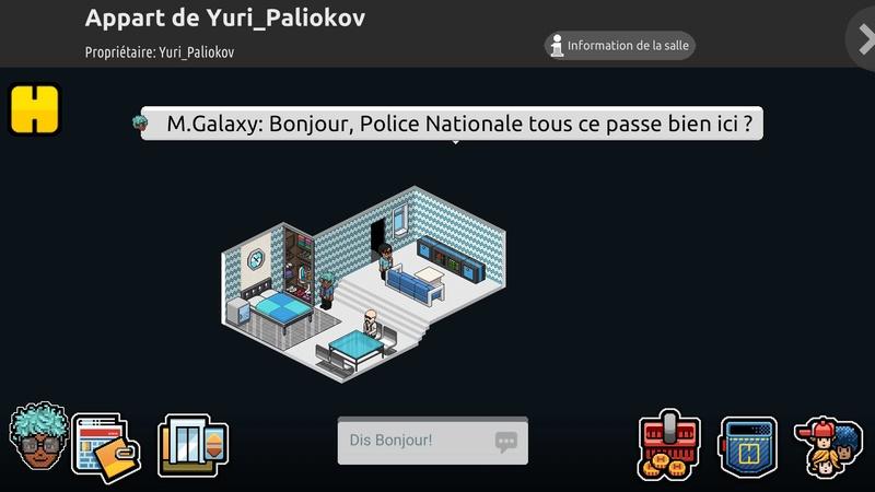 [G.N] Patrouilles [M.Galaxy] Screen77