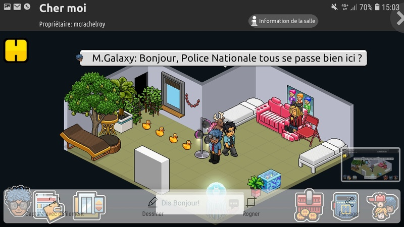 [G.N] Patrouilles [M.Galaxy] Screen86