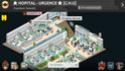 [C.H.U] Rapports d'activités [M.Galaxy] Screen14