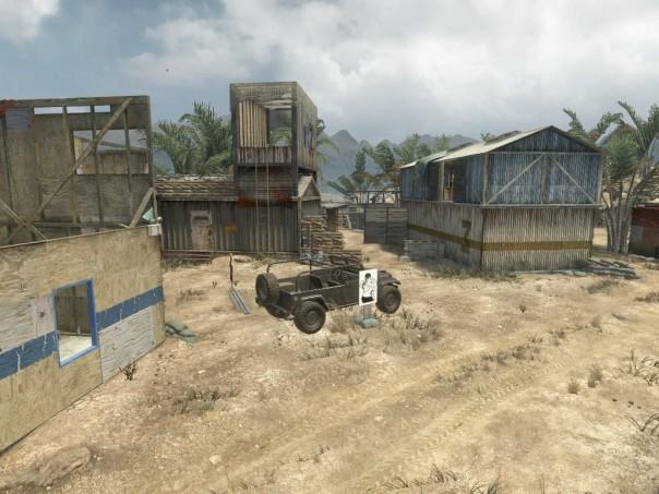 5 maps Remastered gratuite au lancement de Black Ops IIII 52776710