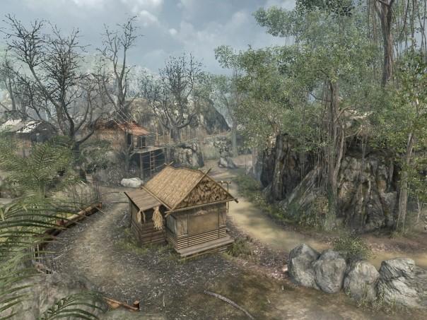 5 maps Remastered gratuite au lancement de Black Ops IIII 52777510