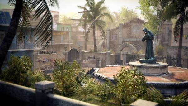 5 maps Remastered gratuite au lancement de Black Ops IIII 52777910