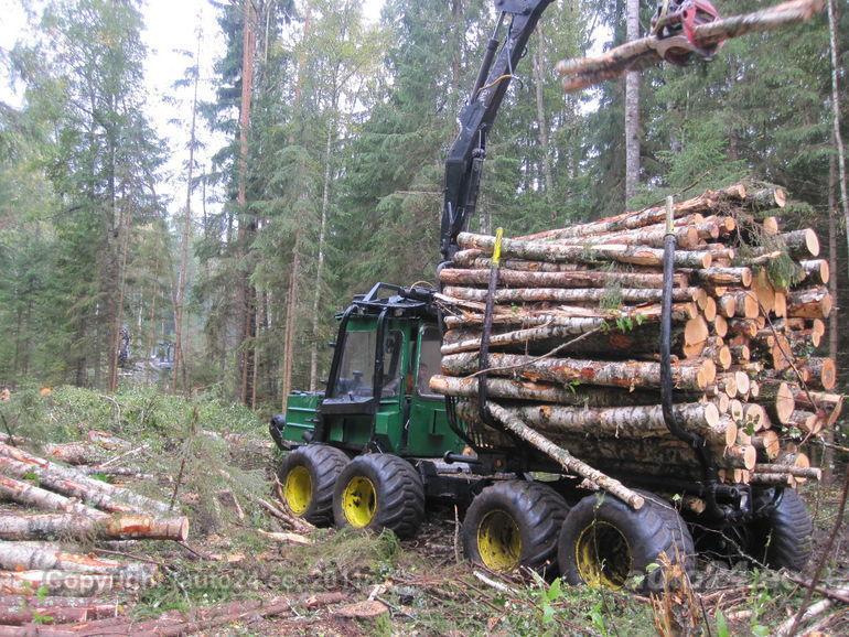 la Marque REFORM - Tracteur routier et materiel agricole  23861110