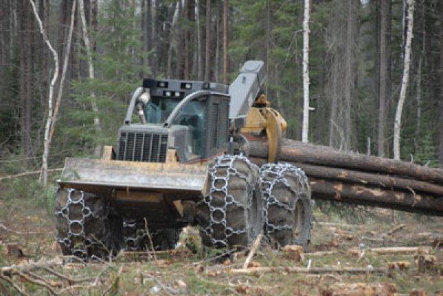 la Marque REFORM - Tracteur routier et materiel agricole  755a0910