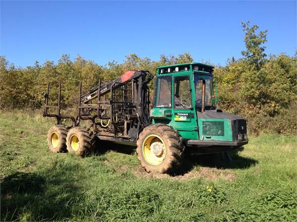la Marque REFORM - Tracteur routier et materiel agricole  Eea45410