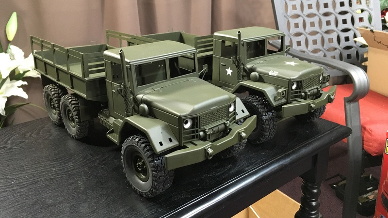 New M35A2 US Army/ARVN Arvn_m10