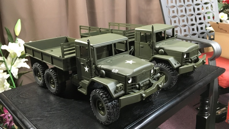 New M35A2 US Army/ARVN Us_arm10