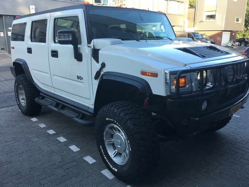 Hummer H2 à vendre...:( Img_1510