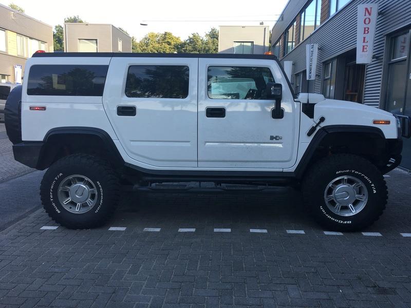 Hummer H2 à vendre...:( Img_1511