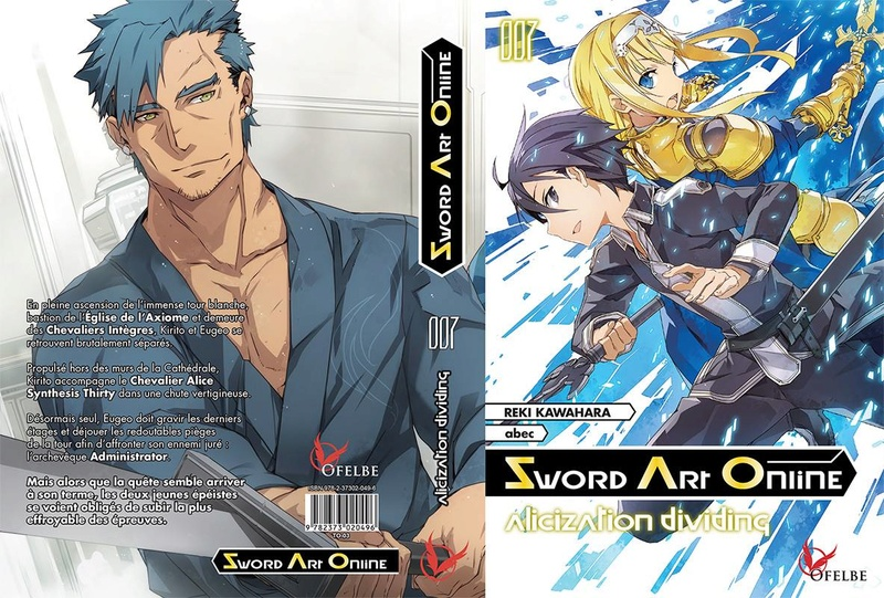 [ANIME/MANGA/Roman] Sword Art Online - Page 19 28947810