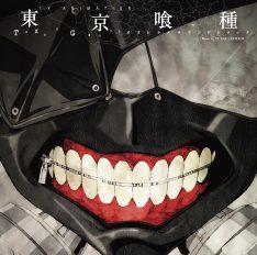 [OST] Tokyo Ghoul Tokyo_10
