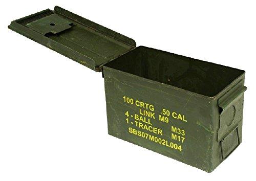 Une caisse américaine Caisse10