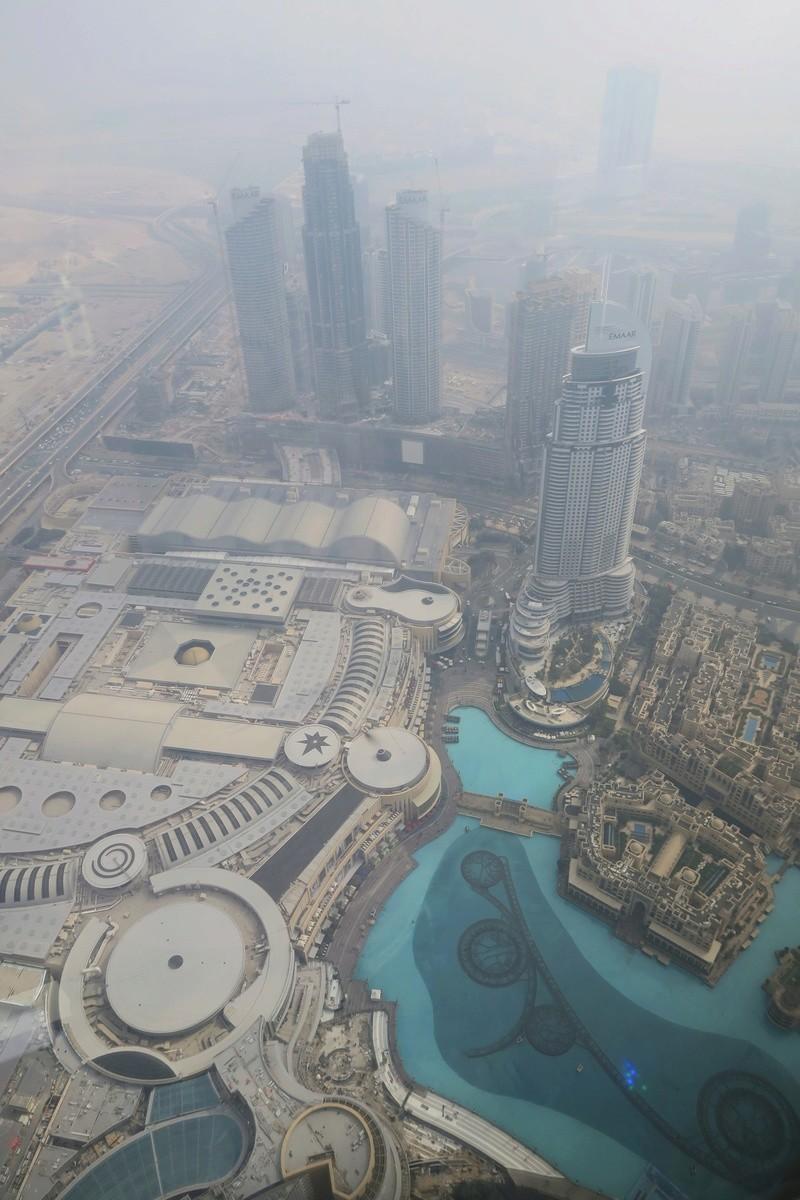 [ÉAU] Pré-TR pour voyage à Dubai en 2018 - Page 3 Img_0137