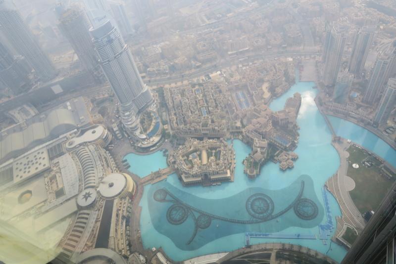 [ÉAU] Pré-TR pour voyage à Dubai en 2018 - Page 3 Img_0141