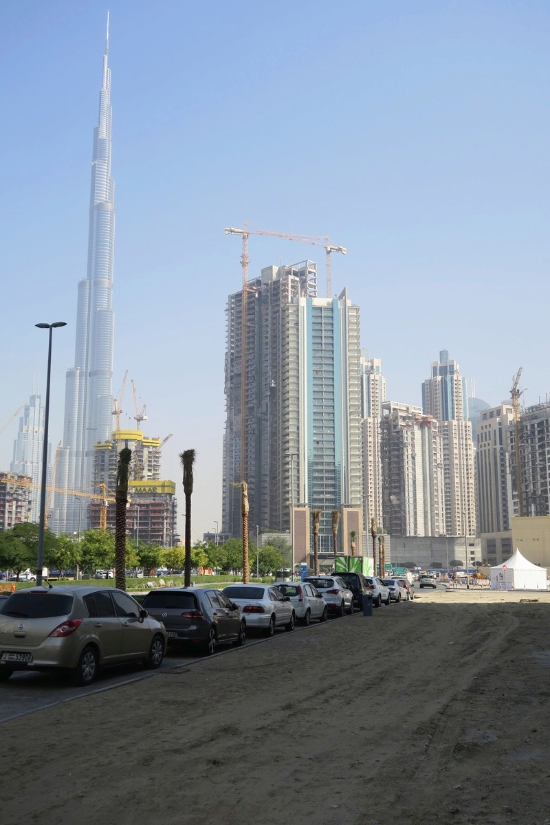 [ÉAU] Pré-TR pour voyage à Dubai en 2018 - Page 3 Img_0220