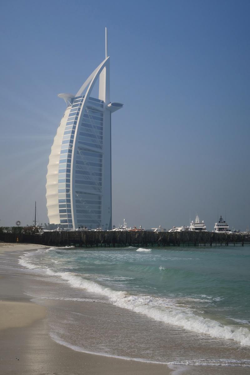 [ÉAU] Pré-TR pour voyage à Dubai en 2018 - Page 3 Img_0221