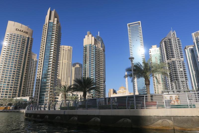 [ÉAU] Pré-TR pour voyage à Dubai en 2018 - Page 3 Img_0351