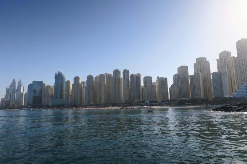 [ÉAU] Pré-TR pour voyage à Dubai en 2018 - Page 3 Img_0431