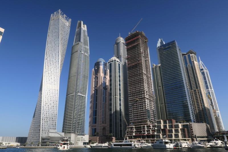 [ÉAU] Pré-TR pour voyage à Dubai en 2018 - Page 3 Img_0433