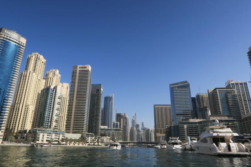 [ÉAU] Pré-TR pour voyage à Dubai en 2018 - Page 3 Img_0434