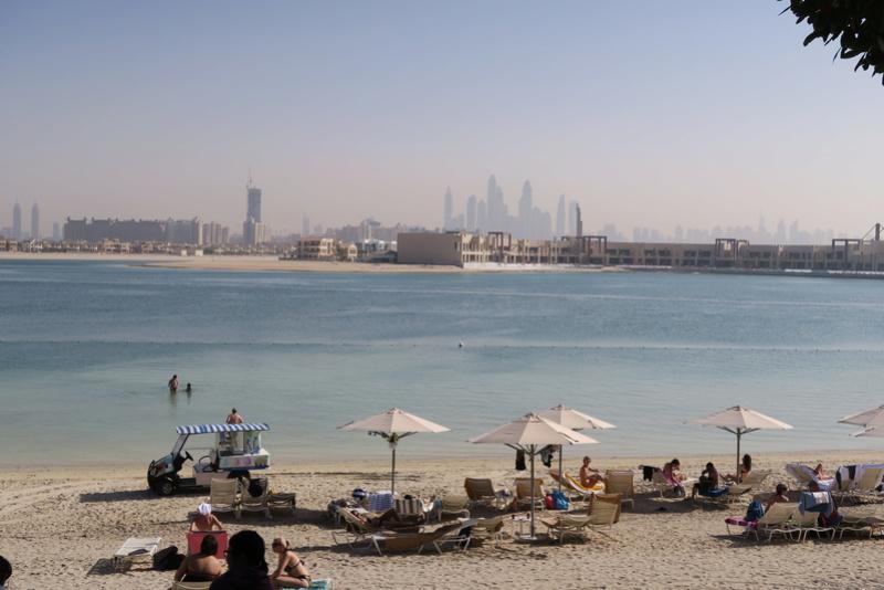 [ÉAU] Pré-TR pour voyage à Dubai en 2018 - Page 3 Img_0456