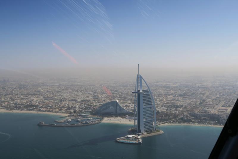 [ÉAU] Pré-TR pour voyage à Dubai en 2018 - Page 3 Img_0522