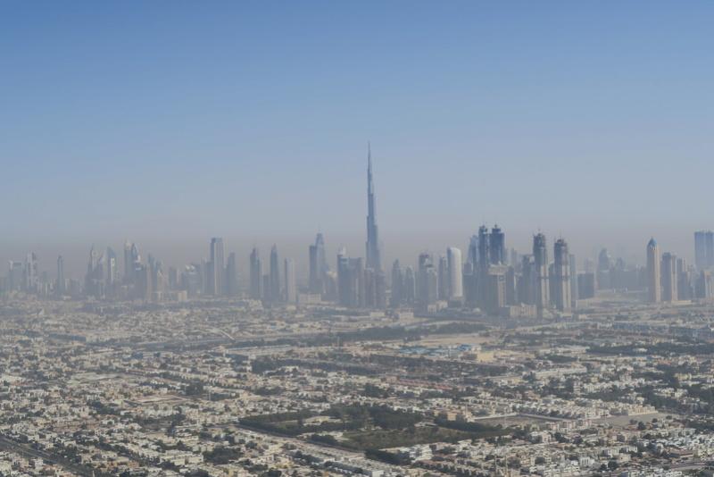 [ÉAU] Pré-TR pour voyage à Dubai en 2018 - Page 3 Img_0523