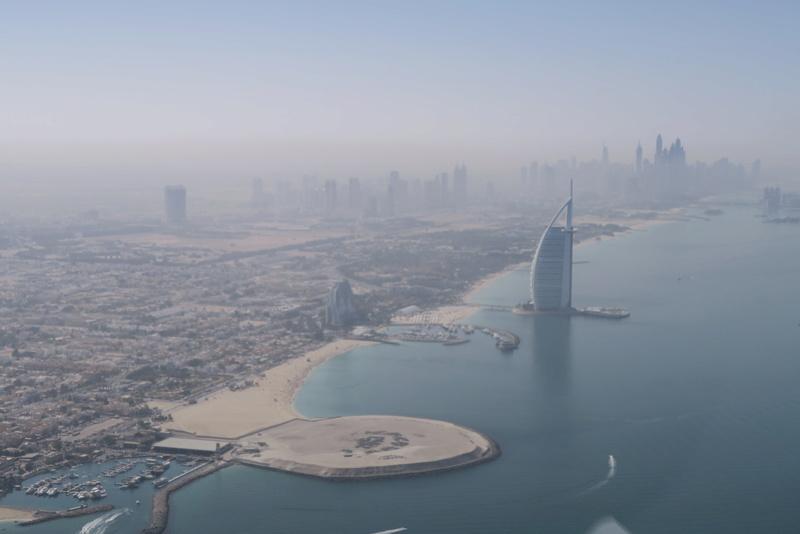 [ÉAU] Pré-TR pour voyage à Dubai en 2018 - Page 3 Img_0527