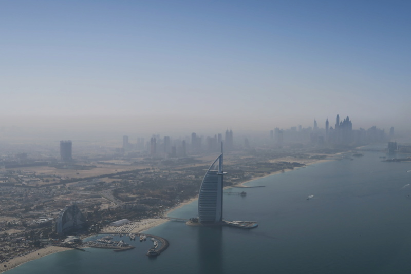 [ÉAU] Pré-TR pour voyage à Dubai en 2018 - Page 3 Img_0528