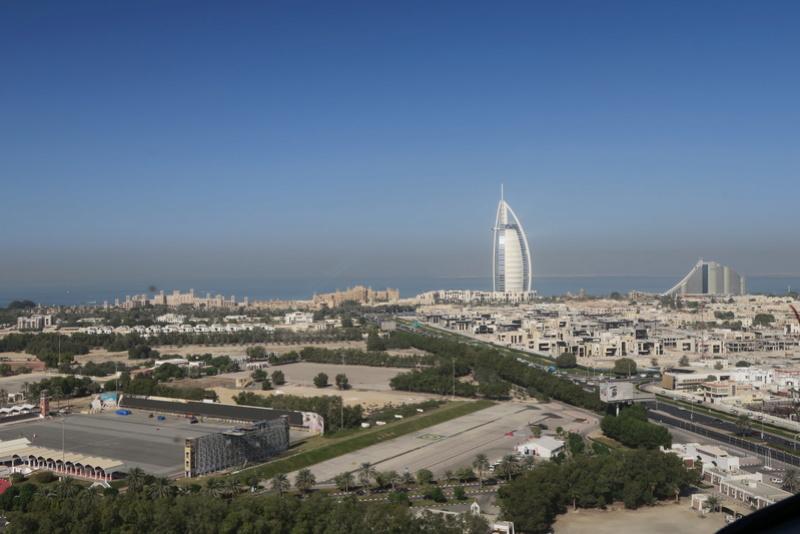 [ÉAU] Pré-TR pour voyage à Dubai en 2018 - Page 3 Img_0529