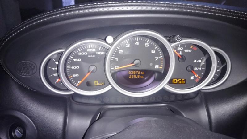 Durk 996 4S Dsc_0116