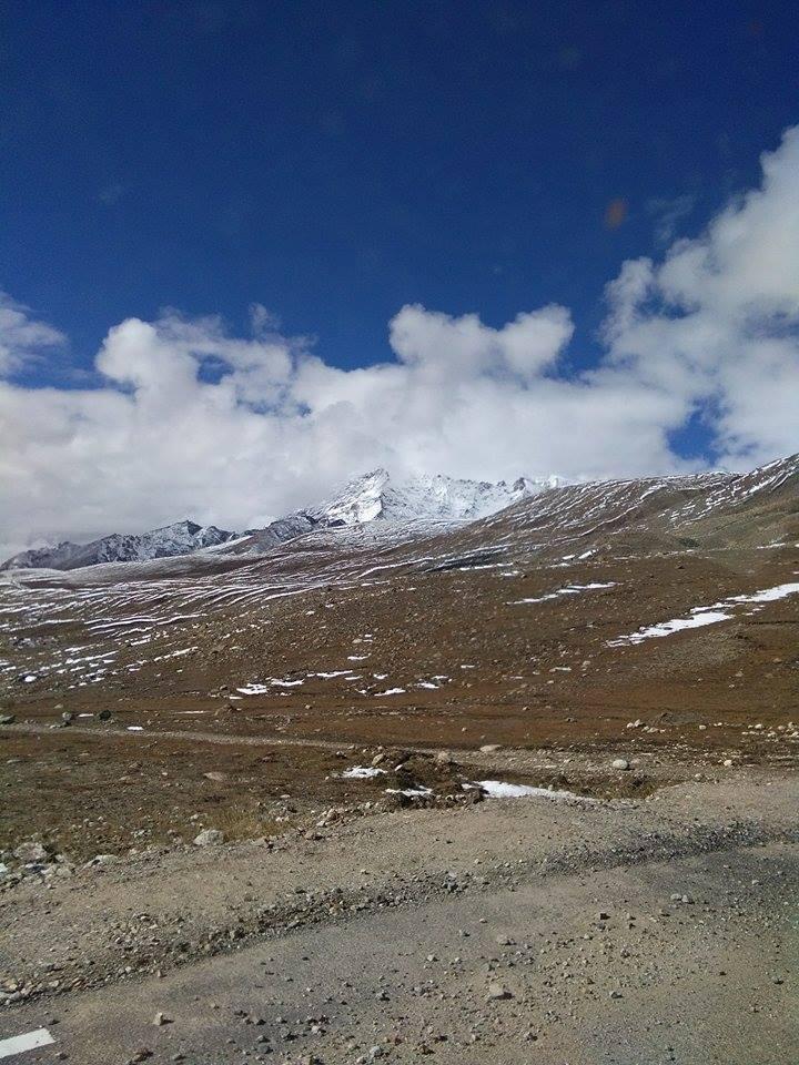 সুন্দরী সিকিমের সঙ্গ - যাপন sundari Sikkim 25105511