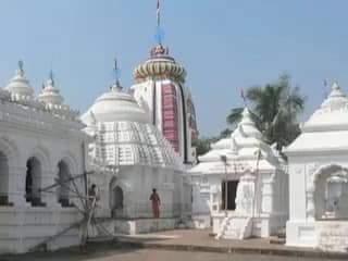 নিলমাধাব দর্শন ওড়িশা Nilmadhab , Bhubaneswar , Orissa  Fb_im100