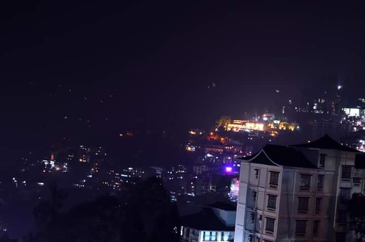 Sikkim Tour সিকিম ভ্রমন  Fb_img17