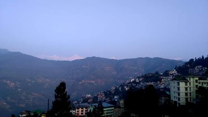 Sikkim Tour সিকিম ভ্রমন  Fb_img22