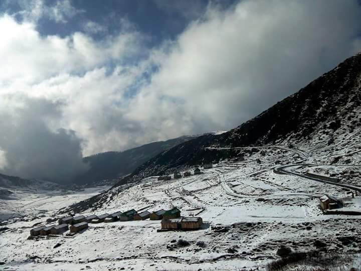 Zuluk : A comprehensive Travel Guide of Zuluk (Old Silk Route) Fb_img53