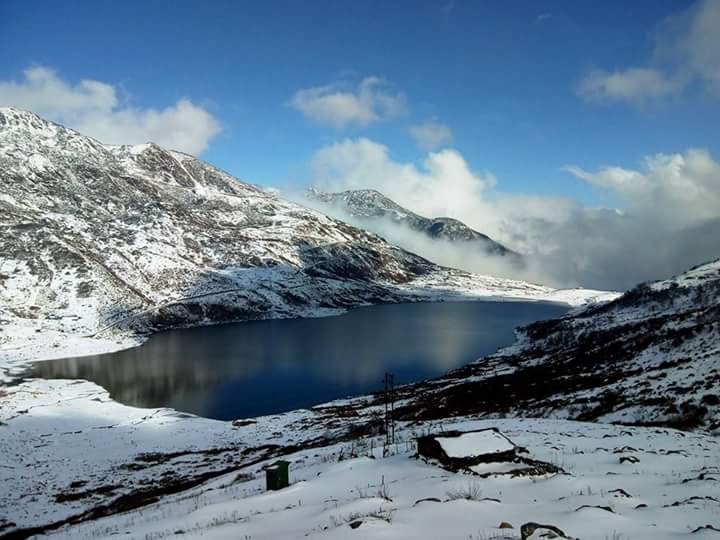 Zuluk : A comprehensive Travel Guide of Zuluk (Old Silk Route) Fb_img54