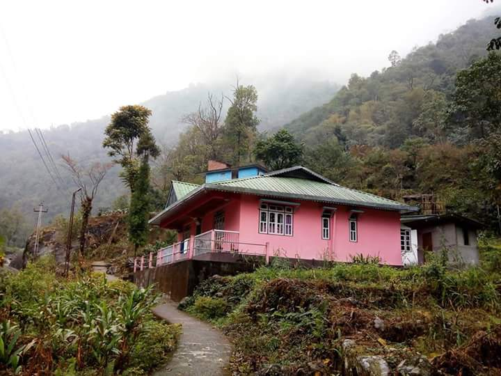 Zuluk : A comprehensive Travel Guide of Zuluk (Old Silk Route) Fb_img57