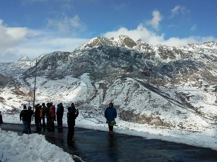Zuluk : A comprehensive Travel Guide of Zuluk (Old Silk Route) Fb_img58