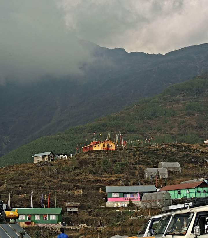 Zuluk : A comprehensive Travel Guide of Zuluk (Old Silk Route) Fb_img60