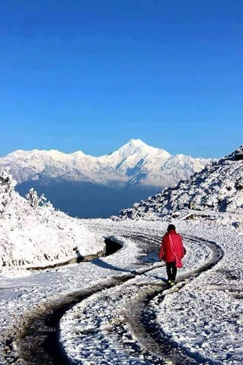 Zuluk : A comprehensive Travel Guide of Zuluk (Old Silk Route) Fb_img61