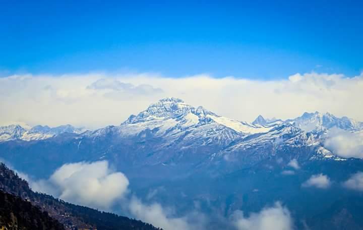 Bhutan, Land Of The Mountain Gods ভুটান ভ্রমন কাহিনী  Fb_img75