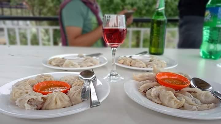 সস্তায় নেপাল ভ্রমন Nepal Tour very cheap  Fb_img84