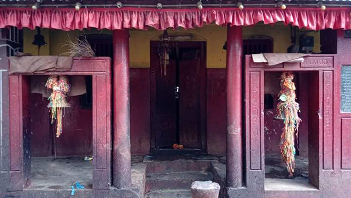 সস্তায় নেপাল ভ্রমন Nepal Tour very cheap  Fb_img85
