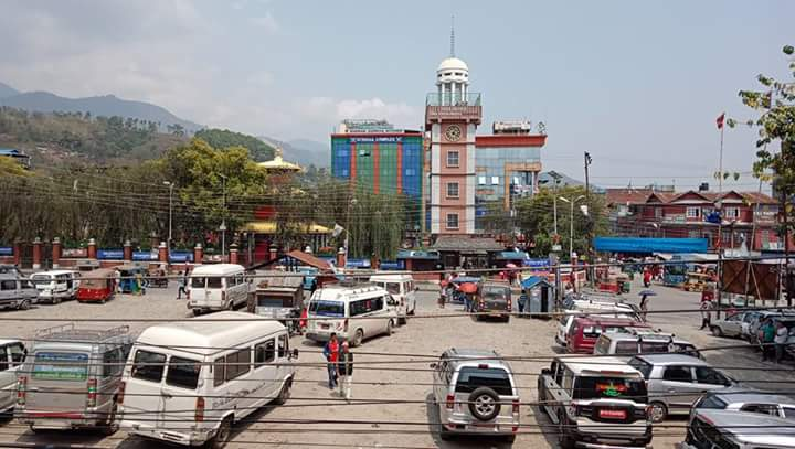 সস্তায় নেপাল ভ্রমন Nepal Tour very cheap  Fb_img88