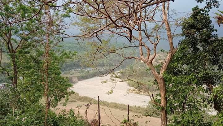 সস্তায় নেপাল ভ্রমন Nepal Tour very cheap  Fb_img89