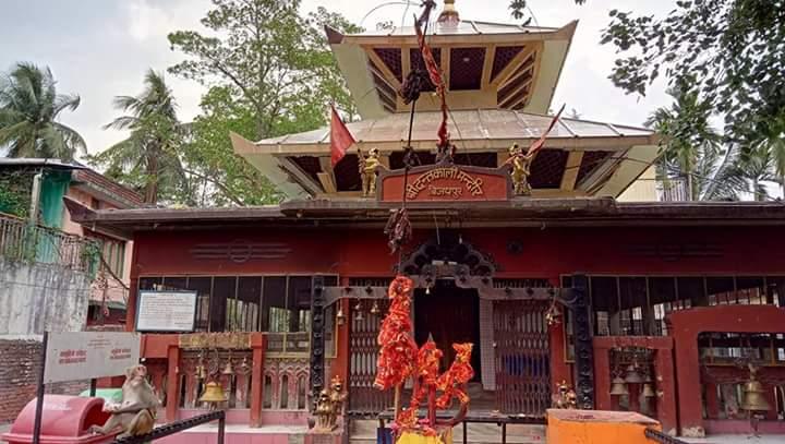 সস্তায় নেপাল ভ্রমন Nepal Tour very cheap  Fb_img90